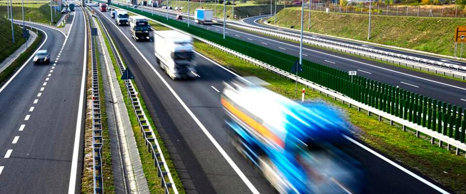 Квартирный переезд: как перевезти вещи быстро и надежно?